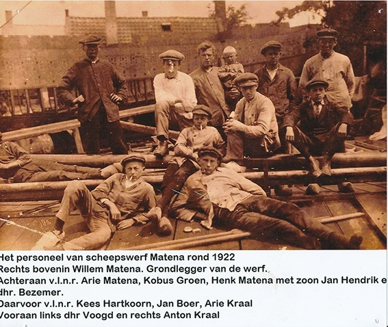 1922-personeelklein