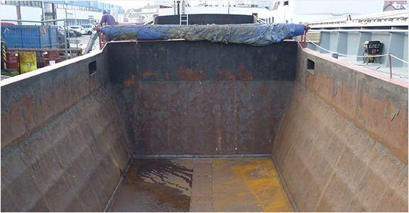 raex-slijtvaste-metaal-scheepswerf-matena-papendrecht-merwede-1