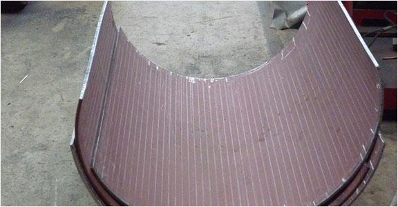 raex-slijtvaste-metaal-scheepswerf-matena-papendrecht-merwede-21