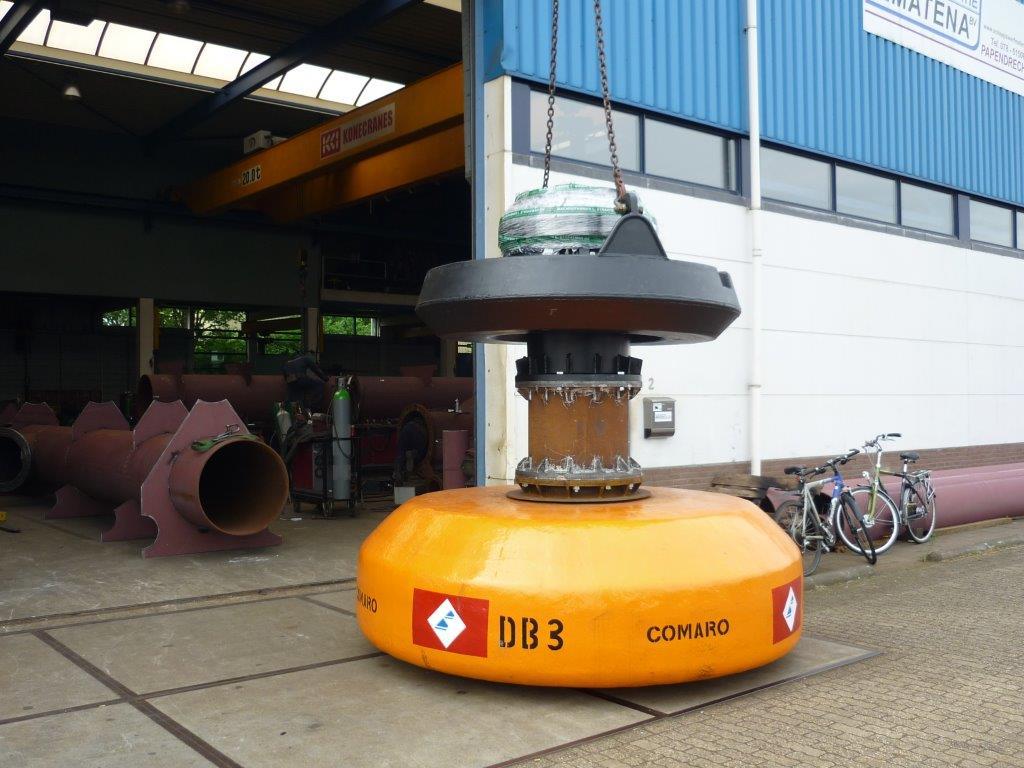 Dobber-met-koppeling-gemaakt-voor-Baggerbedrijf-De-Boer-in-2014