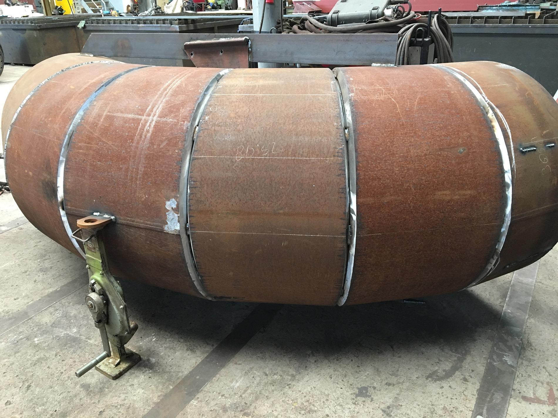 Segmentenbocht-met-hardox-schalen-10