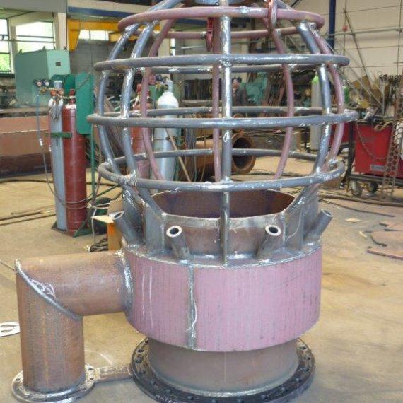 Steekkop-voor-Baggerbedrijf-De-Boer-in-2008