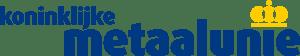 koninklijke-metaalunie-logo
