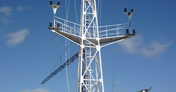scheepswerf-matena-papendrecht-scheepsreparatie-mast1