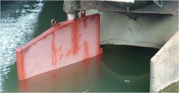 scheepswerf-matena-papendrecht-scheepsreparatie-werf-Vervanging-Vernieuwen-Roeren