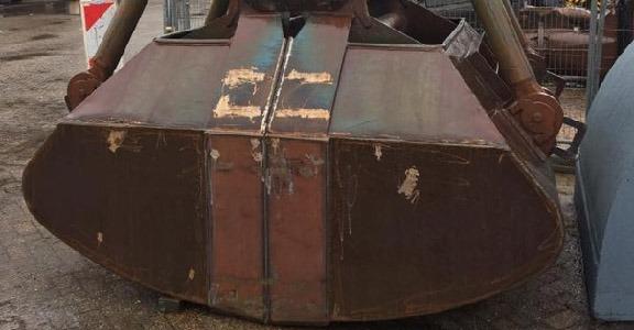 scheepswerf-matena-papendrecht-vervangen-schalen-overslaggrijper1